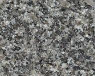 墓石石材 グレー系御影石 アーバングレー