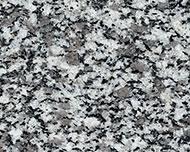 墓石石材 G688